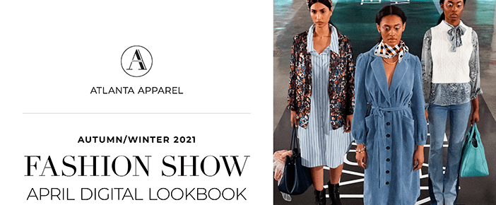 Autumn / Winter 2021 Fashion Show