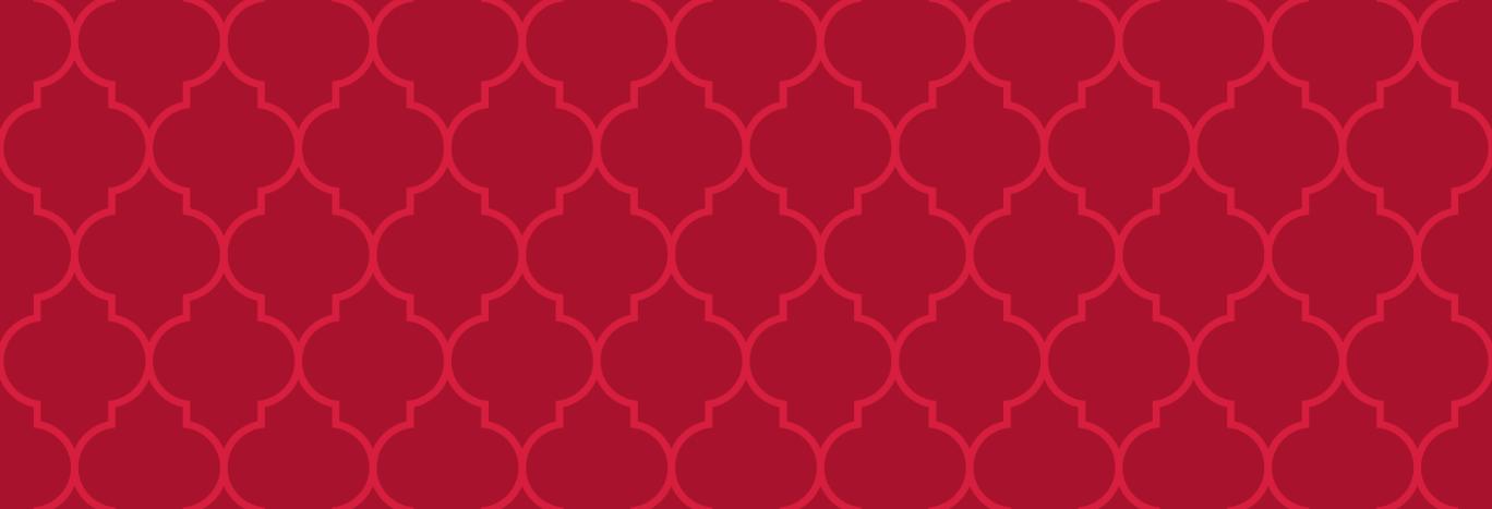 AA_April20Pattern_Option3_TIles-01