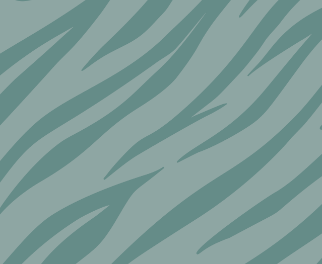 Placeholder - Image